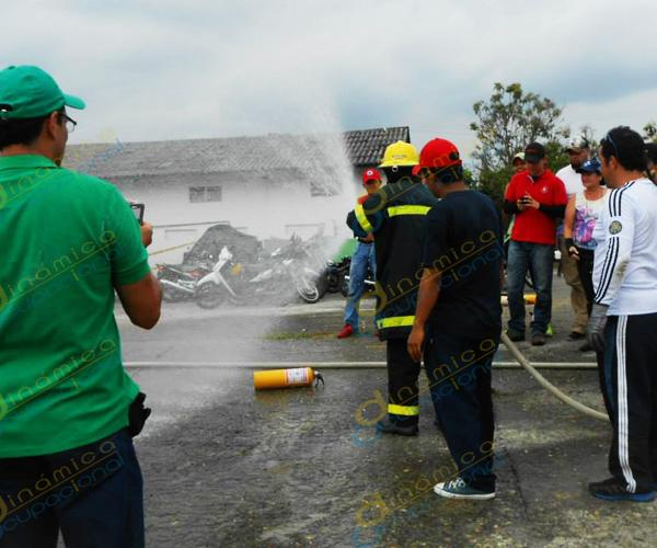 Brigadas-de-Emergencias-Pereira-1