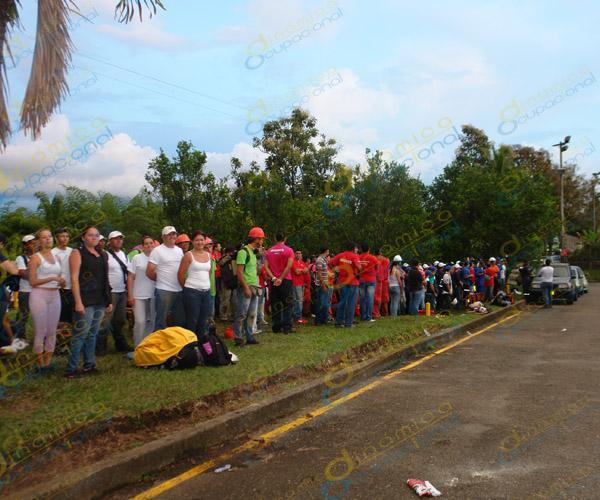 Brigadas-de-Emergencias-Pereira-11