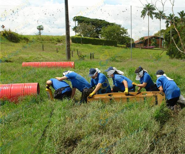 Brigadas-de-Emergencias-Pereira-14