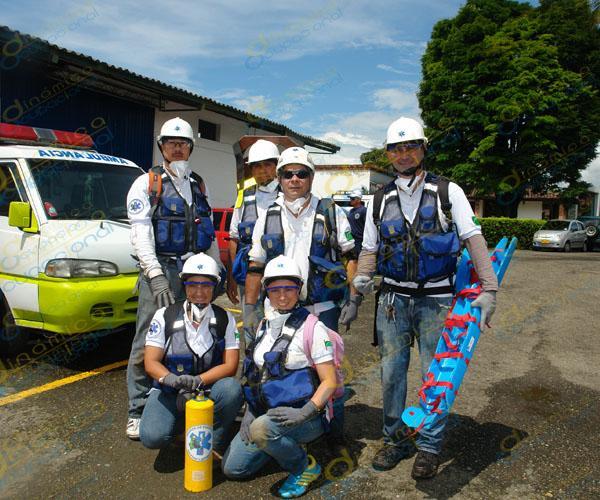 Brigadas-de-Emergencias-Pereira-16