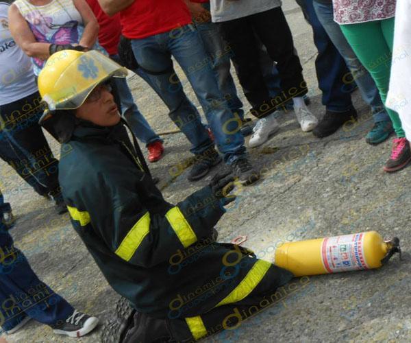 Brigadas-de-Emergencias-Pereira-17