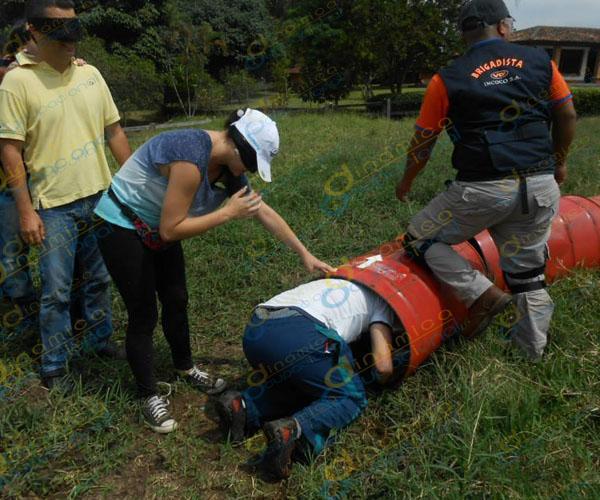 Brigadas-de-Emergencias-Pereira-19