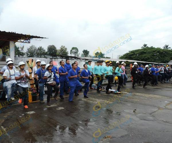 Brigadas-de-Emergencias-Pereira-9